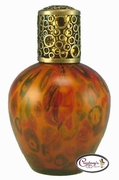Amber Milifiore Fragrance Lamp - La Tee Da - Meet Me in Sedona