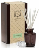 AQUIESSE LUXURY REED DIFFUSERS