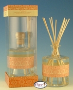 Archipelago Botanicals Reed Diffusers - Excursion & Travel