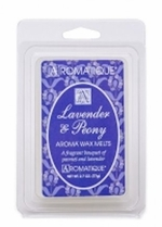 AROMATIQUE Wax Melts or Mixer Melts