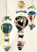 Balloon Themed Collections