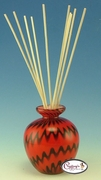 Bella Breeze Reed Diffusers & Refills