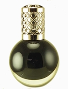BLACK BUBBLE La Tee Da Fragrance Lamp