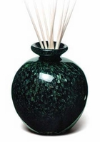 Black Forest Reed Diffuser by Alexandria