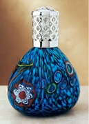 Blue Vitro Bello Fragrance Lamp - La Tee Da