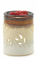 Botanical Illumination Fragrance Warmer by Candle Warmers