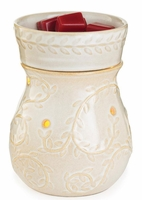 CHAI Illumination Fragrance Warmer by Candle Warmers