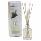 Claire Burke Reed Fragrance Diffuser Gift Sets