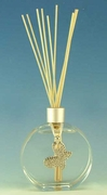 Colonial Dazzling Reed Diffusers