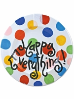 Coton Colors - Happy Everything