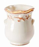 COUNTRY CROCK CREAM Fragrance Warmer - Wax Melter -  AmbiEscents