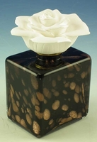 Courtney's Flameless Ceramic Fragrance Diffusers