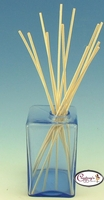 Courtney's Reed Diffusers