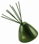 Dayna Decker Couture Reed Diffuser