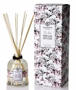 ElizabethW Room Reed Diffusers
