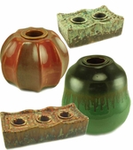 Fireside Fire Pots by Evergreen