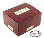 Gift Box for Courtney's Fragrance Lamps