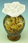 H28 Flameless Mini Ceramic Fragrance Diffuser