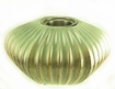Large Austin Seafoam PatioGlo Burner or Fire Pot by Marshall Group