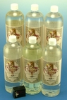 Liter Gift Pack Fragrance Lamp Oil and Free Wick