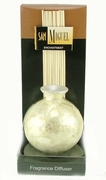 LUSTRA PEARL Reed Diffuser Enchantment - Pomeroy - San Miguel