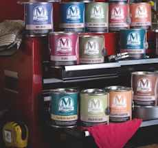 MANdles - Scented Candles for Men by ECO Candles