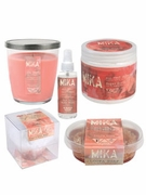 MIKA Body Care - Scented Skin Care Products