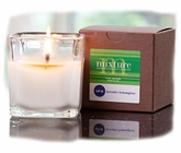 Mixture Scented Soy Candles