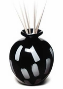 Nightwinds Reed Diffuser by Alexandria