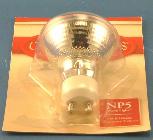 Np5 Candle Warmer Replacement Lamp Blub