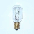 NP7 Replacement Light Bulb for Plug-In Burners or Warmers
