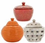 Pacific Decor LONGFIRE  Fire Pots -  HiFire 15 oz Fuel Cans