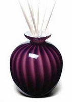 Plumberry Reed Diffuser by Alexandria