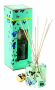Portus Cale 8 oz Fragrance Reed Diffusers by Castelbel