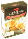 Red Lobster Cheddar Bay Biscuit Mix