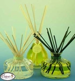 Reed Diffusers on SALE