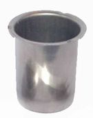 Replacement Firepot Fuel Cup