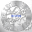 Rhythm Clock FAQ