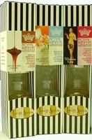 Royal Reeds Diffuser Gift Sets by Lampe Avenue
