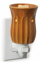 RUST Plug In Warmer by Candle Warmers
