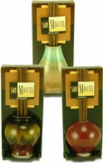 San Miguel Mini Reed Diffusers by Pomeroy