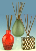 San Miguel Reed Diffusers & Refills by Pomeroy