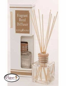Scentations Reed Diffusers - 6oz