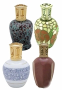 Scentier Fragrance Lampes