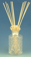 Scentier Luxury Reed Diffusers