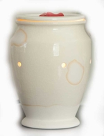 SICILY Illumination Fragrance Warmer by Candle Warmers