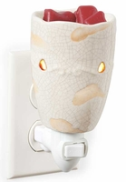 Sicily Plug In Warmer by Candle Warmers