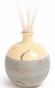 Spring Fling Reed Diffuser by Alexandria