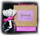 Spruce Spring Clay Ceramic Diffusers
