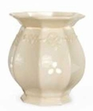 TEARDROP Fragrance Warmer - Wax Melter by AmbiEscents